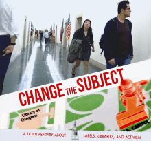 Graphic for Digital Change
