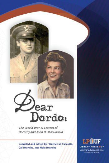 Dear Dordo cover